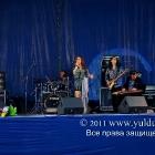 penza7-14-05-2011