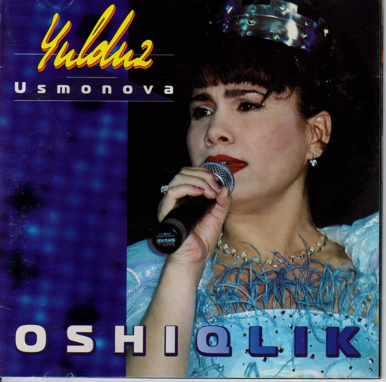 Oshiklik