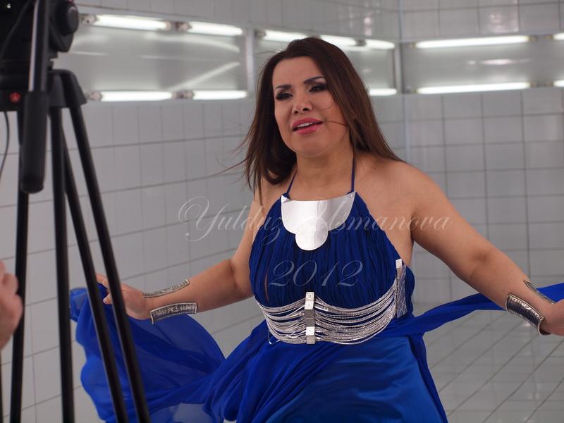 Узбекские клипы юлдуз усманова смотреть 20 фотография