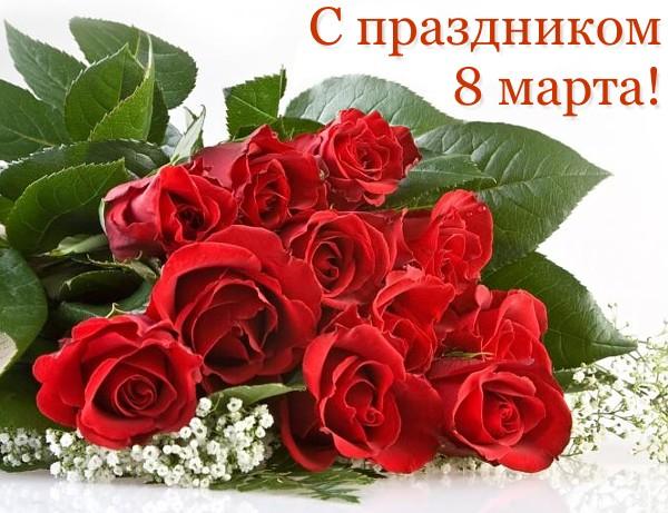 http://yulduz.uz/wp-content/uploads/2013/03/14399_original.jpg