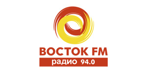 vostok-fm[1]